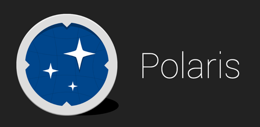 maps google app with Meet Polaris A Map Library For Android on Details further Ruine Wartau additionally Css rwd templates likewise  additionally Index.